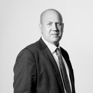 Anders-Karlsson