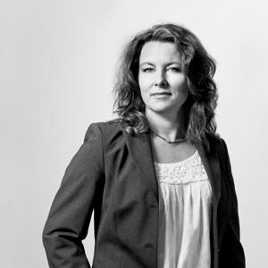Anita Axelsson Shalit