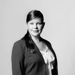 Karolina Granath-Mészáros