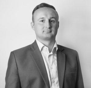 Sandro Gazzayev